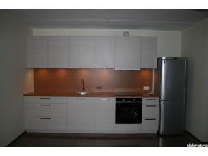 Кухня прямая kpry-1692