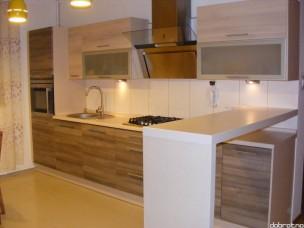 Кухня прямая kpry-1709