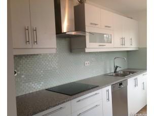 Кухня прямая kpry-1754