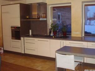 Кухня прямая kpry-1755