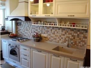 Кухня прямая kpry-1762-1