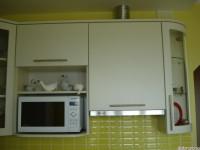 """Угловая кухня - kit-0019-7<br>Для расчета цены подобной кухни укажите код этой кухни в заявке в графе """"Доп. информация"""" <a class=""""kuhni-foto-link"""" title=""""Расчет кухни онлайн"""" href=""""http://dobrotno.com.ua/zakazat-dizayn-kuhni"""" target=""""_blank""""> Рассчитать кухню</a>"""