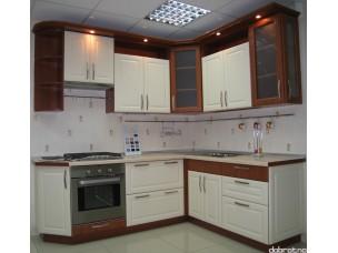 Кухня угловая kugl-0048