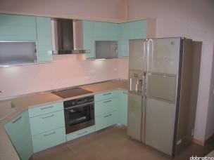 Кухня угловая kugl-0063-1