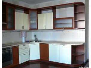 Кухня угловая kugl-0122-1