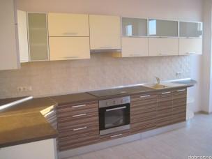 Кухня угловая kugl-0163-1