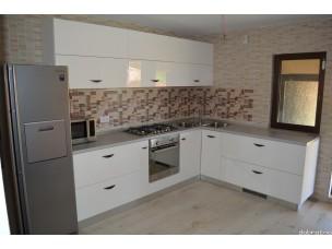 Кухня угловая kugl-1011-1