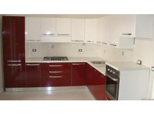 Кухня угловая kugl-1018-1