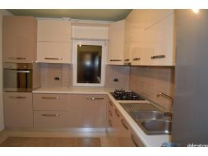 Кухня угловая kugl-1019-1