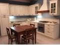 Кухня угловая kugl-1205-1