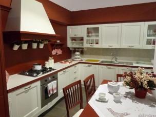 Кухня угловая kugl-1219-1