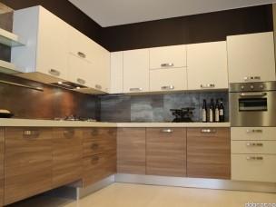 Кухня угловая kugl-1239