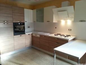 Кухня угловая kugl-1246