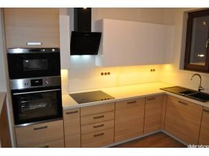 Кухня угловая kugl-1260-1