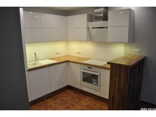 Кухня угловая kugl-1261-1