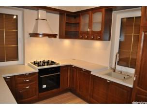 Кухня угловая kugl-1262-1