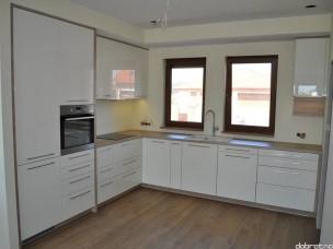 Кухня угловая kugl-1269-1