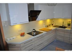 Кухня угловая kugl-1278-1