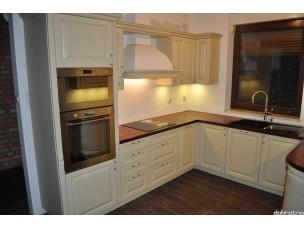 Кухня угловая kugl-1288-1