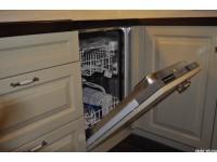 """Угловая кухня - kit-1288-6<br>Для расчета цены подобной кухни укажите код этой кухни в заявке в графе """"Доп. информация"""" <a class=""""kuhni-foto-link"""" title=""""Расчет кухни онлайн"""" href=""""http://dobrotno.com.ua/zakazat-dizayn-kuhni"""" target=""""_blank""""> Рассчитать кухню</a>"""