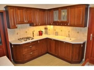 Кухня угловая kugl-1291-1