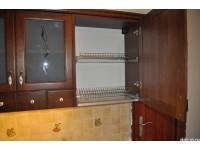 """Угловая кухня - kit-1291-4<br>Для расчета цены подобной кухни укажите код этой кухни в заявке в графе """"Доп. информация"""" <a class=""""kuhni-foto-link"""" title=""""Расчет кухни онлайн"""" href=""""http://dobrotno.com.ua/zakazat-dizayn-kuhni"""" target=""""_blank""""> Рассчитать кухню</a>"""