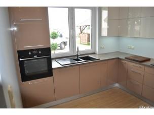 Кухня угловая kugl-1293-1