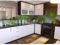 Кухня угловая kugl-1322-1