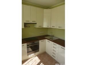 Кухня угловая kugl-1339-1
