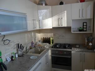 Кухня угловая kugl-1389-1