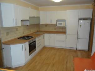 Кухня угловая kugl-1392-1