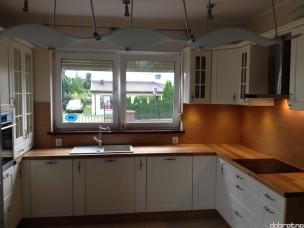 Кухня угловая kugl-1395-1