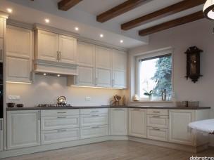 Кухня угловая kugl-1408-1