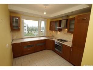 Кухня угловая kugl-1428-1