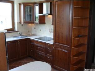 Кухня угловая kugl-1430-1