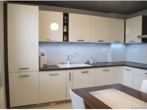 Кухня угловая kugl-1461-1