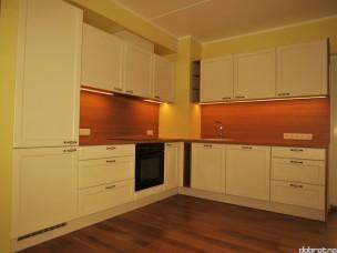 Кухня угловая kugl-1462-1