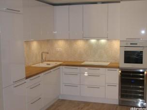 Кухня угловая kugl-1465-1