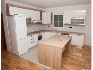 Кухня угловая kugl-1469-1