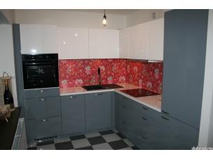 Кухня угловая kugl-1471-1