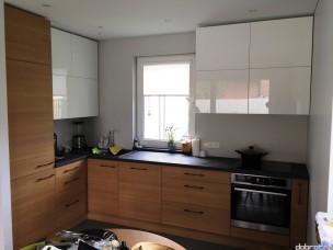 Кухня угловая kugl-1476-1