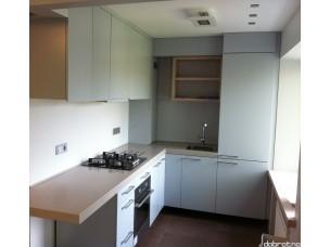 Кухня угловая kugl-1477-1