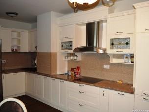 Кухня угловая kugl-1485