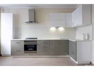 Кухня угловая kugl-1490