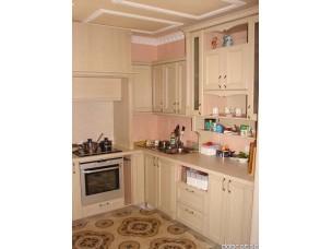 Кухня угловая kugl-1493