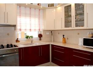 Кухня угловая kugl-1500