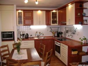 Кухня угловая kugl-1512