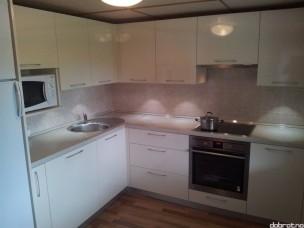 Кухня угловая kugl-1531