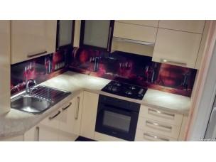 Кухня угловая kugl-1536