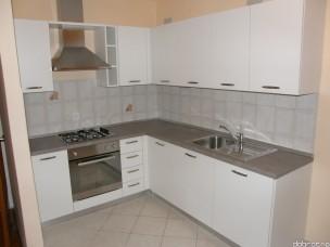 Кухня угловая kugl-1552